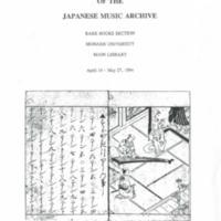 https://repository.erc.monash.edu/files/upload/Rare-Books/Exhibition-Catalogues/rb_exhibition_catalogues_1994_002.pdf
