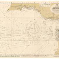 https://repository.erc.monash.edu/files/upload/Map-Collection/AGS/Terrain-Studies/images/29-007.jpg