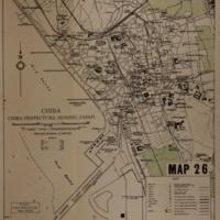 https://repository.erc.monash.edu/files/upload/Map-Collection/AGS/Terrain-Studies/images/132-030.jpg