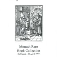 https://repository.erc.monash.edu/files/upload/Rare-Books/Exhibition-Catalogues/rb_exhibition_catalogues_1997_001.pdf