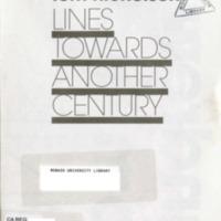 https://repository.monash.edu/files/upload/Caulfield-Collection/art-catalogues/ada-exhib_catalogues-590.pdf