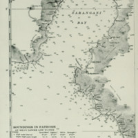 https://repository.erc.monash.edu/files/upload/Map-Collection/AGS/Special-Reports/Images/SR_56-010.jpg
