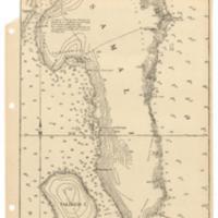https://repository.erc.monash.edu/files/upload/Map-Collection/AGS/Terrain-Studies/images/92-015.jpg