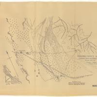 https://repository.erc.monash.edu/files/upload/Map-Collection/AGS/Terrain-Studies/images/49-020.jpg