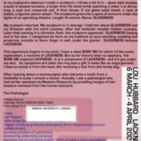 https://repository.monash.edu/files/upload/Caulfield-Collection/art-catalogues/ada-exhib_catalogues-375.pdf