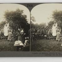 https://repository.erc.monash.edu/files/upload/Rare-Books/Stereographs/WWI/Keystone/kvc-026.jpg
