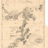 https://repository.erc.monash.edu/files/upload/Map-Collection/AGS/Terrain-Studies/images/101-013.jpg