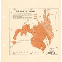 https://repository.erc.monash.edu/files/upload/Map-Collection/AGS/Terrain-Studies/images/80-1-049.jpg