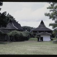 https://repository.erc.monash.edu/files/upload/Asian-Collections/Myra-Roper/indonesia-02-058.jpg