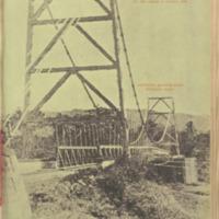 https://repository.monash.edu/files/upload/Asian-Collections/Sin-Po/ac_1930_10_11.pdf