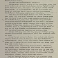 https://repository.erc.monash.edu/files/upload/Asian-Collections/Sukarno/515237.pdf