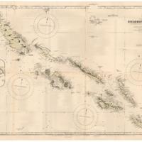 https://repository.erc.monash.edu/files/upload/Map-Collection/AGS/Terrain-Studies/images/39-001.jpg