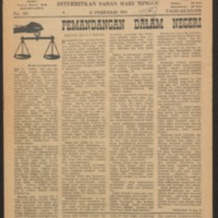 https://repository.monash.edu/files/upload/Asian-Collections/Star-Weekly/ac_star-weekly_1951_02_11.pdf