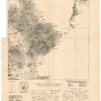 https://repository.erc.monash.edu/files/upload/Map-Collection/AGS/Terrain-Studies/images/71-027.jpg