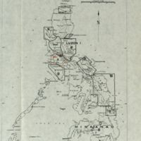 https://repository.monash.edu/files/upload/Map-Collection/AGS/Special-Reports/Images/SR_61-001.jpg