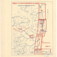https://repository.erc.monash.edu/files/upload/Map-Collection/AGS/Terrain-Studies/images/69-031.jpg