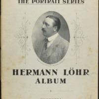 https://repository.monash.edu/files/upload/Music-Collection/Vera-Bradford/vb_0123.pdf