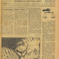 https://repository.monash.edu/files/upload/Asian-Collections/Star-Weekly/ac_star-weekly_1956_12_15.pdf