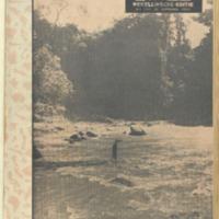 https://repository.monash.edu/files/upload/Asian-Collections/Sin-Po/ac_1935_09_21.pdf