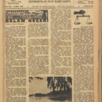 https://repository.monash.edu/files/upload/Asian-Collections/Star-Weekly/ac_star-weekly_1952_11_08.pdf