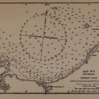 https://repository.erc.monash.edu/files/upload/Map-Collection/AGS/Terrain-Studies/images/51-021.jpg
