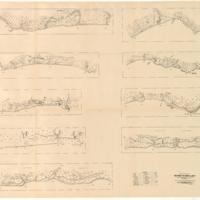 https://repository.erc.monash.edu/files/upload/Map-Collection/AGS/Terrain-Studies/images/50-006.jpg