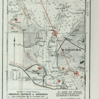 https://repository.monash.edu/files/upload/Map-Collection/AGS/Special-Reports/Images/SR_71-012.jpg