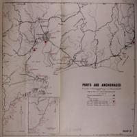 https://repository.erc.monash.edu/files/upload/Map-Collection/AGS/Terrain-Studies/images/134-004.jpg