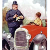 https://repository.erc.monash.edu/files/upload/Rare-Books/Seaside-Postcards/post-091.jpg