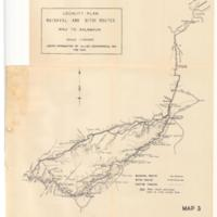 https://repository.erc.monash.edu/files/upload/Map-Collection/AGS/Terrain-Studies/images/49-009.jpg
