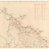 https://repository.erc.monash.edu/files/upload/Map-Collection/AGS/Terrain-Studies/images/59-1-008.jpg