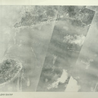https://repository.erc.monash.edu/files/upload/Map-Collection/AGS/Special-Reports/Images/SR_46-002.jpg