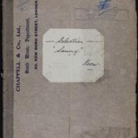 https://repository.monash.edu/files/upload/Music-Collection/Vera-Bradford/vb_0474.pdf