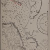 https://repository.erc.monash.edu/files/upload/Map-Collection/AGS/Terrain-Studies/images/96-009.jpg