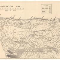 https://repository.erc.monash.edu/files/upload/Map-Collection/AGS/Terrain-Studies/images/65-1-004.jpg
