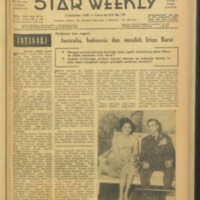 https://repository.monash.edu/files/upload/Asian-Collections/Star-Weekly/ac_star-weekly_1959_12_05.pdf