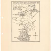 https://repository.erc.monash.edu/files/upload/Map-Collection/AGS/Terrain-Studies/images/68-026.jpg