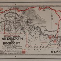 https://repository.erc.monash.edu/files/upload/Map-Collection/AGS/Terrain-Studies/images/95-009.jpg