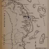 https://repository.erc.monash.edu/files/upload/Map-Collection/AGS/Terrain-Studies/images/81-004.jpg