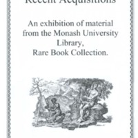 https://repository.erc.monash.edu/files/upload/Rare-Books/Exhibition-Catalogues/rb_exhibition_catalogues_2001_003.pdf