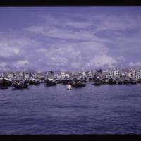 https://repository.erc.monash.edu/files/upload/Asian-Collections/Myra-Roper/hongkong-063.jpg