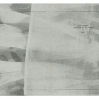 https://repository.monash.edu/files/upload/Caulfield-Collection/art-catalogues/ada-exhib-catalogues-1798.pdf