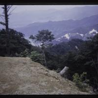 https://repository.erc.monash.edu/files/upload/Asian-Collections/Myra-Roper/japan-039.jpg