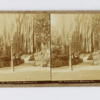 https://repository.erc.monash.edu/files/upload/Rare-Books/Stereographs/Aust-NZ/anz-030.jpg