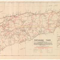 https://repository.erc.monash.edu/files/upload/Map-Collection/AGS/Terrain-Studies/images/50-004.jpg