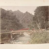 https://repository.erc.monash.edu/files/upload/Rare-Books/Japanese-Albums/jp-02-021.jpg