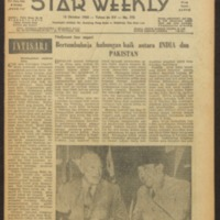 https://repository.monash.edu/files/upload/Asian-Collections/Star-Weekly/ac_star-weekly_1960_10_15.pdf