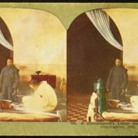 https://repository.erc.monash.edu/files/upload/Rare-Books/Stereographs/Russo-Japanese/RJW-194.jpg