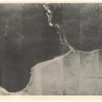 https://repository.erc.monash.edu/files/upload/Map-Collection/AGS/Terrain-Studies/images/51-009.jpg