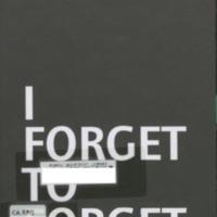 https://repository.monash.edu/files/upload/Caulfield-Collection/art-catalogues/ada-exhib_catalogues-607.pdf